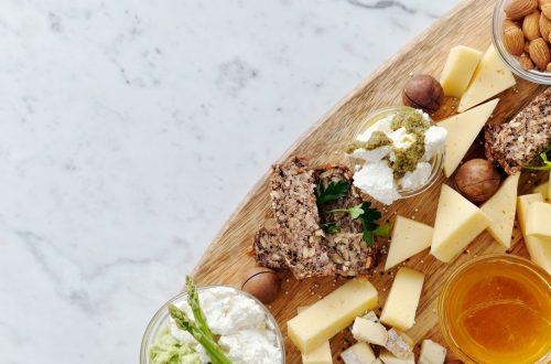 Почему обед считается важной едой