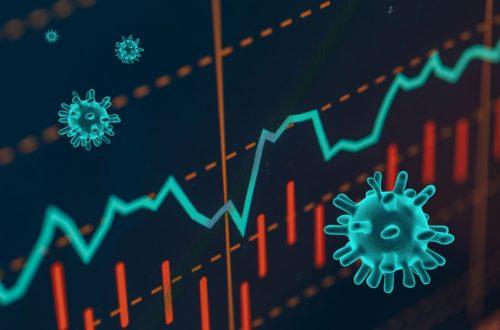 Управление финансами во время пандемии