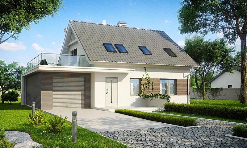 5 экономических соображений при покупке дома